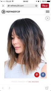 see yourself with different color hair 60 shoulder length hair cuts thin straight wavy curly bob