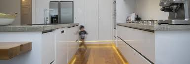 Smart Kitchen Design High Quality Kitchens Auckland Moda Kitchens