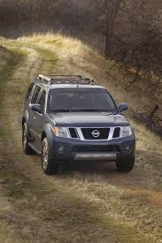 nissan xterra 2011 2011 nissan pathfinder nissan cars page 2