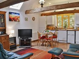 high house holiday cottages 1 1 bedroom property in battle pet