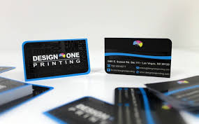 business cards las vegas fast printing today