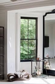 best 25 window replacement ideas on pinterest house window best 25 window replacement ideas on pinterest house window replacement diy replace exterior door and diy exterior door frame