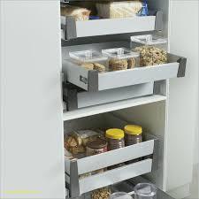 amenagement meuble de cuisine rangement meuble cuisine meilleur de amenagement tiroir cuisine cool