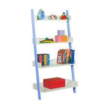 bookshelves bookcases wayfair kids 55 bookcase loversiq