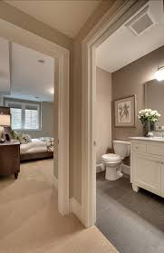 bathroom in bedroom ideas 2013 june archive home bunch interior design ideas