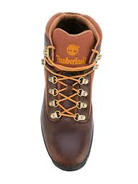 cheap timberland shoes timberland lace up ankle boots men shoes