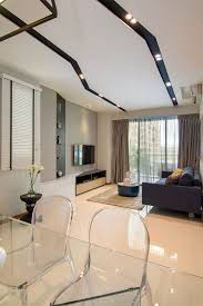 False Ceiling Simple Designs by False Ceiling Design 2017 For Tv Asymmetrical Apartment With