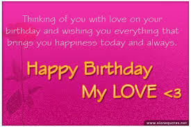 funny happy birthday quotes for boyfriends dobre for