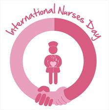 international nurses day 2018 12th may theme celebration