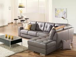 Palliser Chaise Decorating Palliser Magnum Transitional 2 Pc Sectional With Rhf