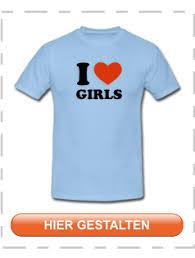 shirt selbst designen t shirt selbst gestalten hier im shirt shop