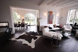 Wohnzimmer Design Rot Design Designer Wohnzimmer Schwarz Inspirierende Bilder Von