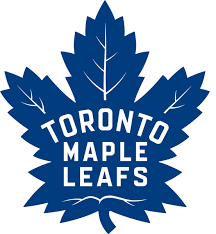 maple tree symbolism maple leafs new logo laden with symbolism not reality the star
