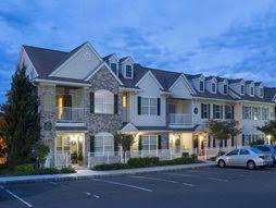 3 bedroom apartments nj 25 new one bedroom apartments nj