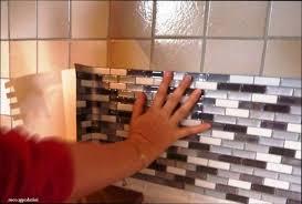 stickers meuble cuisine meuble cuisine stickers pour recouvrir meuble cuisine