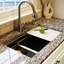 bathroom sink utility sink stainless steel bar sink steel sink