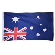 online get cheap flags australia aliexpress com alibaba group