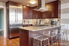 10x10 kitchen designs with island chic and trendy condo kitchen design condo kitchen design and