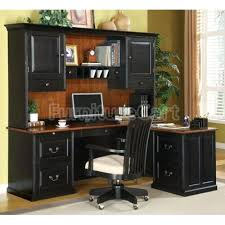 Expensive Computer Desks Most Expensive Office Desk Cool Expensive Executive Office