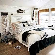 Best 25 Nautical Bathrooms Ideas On Pinterest Nautical Theme by Nautical Themed Bedrooms Internetunblock Us Internetunblock Us