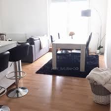 alinea table de cuisine chaise conforama 27 moderne image chaise conforama meubles cuisine