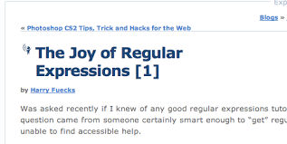 tutorial python regex essential guide to regular expressions tools and tutorials