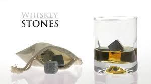 Soapstone Whiskey Whiskey Stones Set Of 9 Youtube