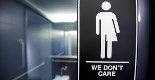 the end of hb2 north carolina u0027s transgender u0027bathroom bill