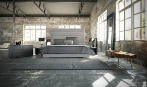 Cool Bedroom Stuff 31 Cool Bedroom Ideas For Boys And Girls Lifestyle News