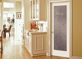 100 lowes canada kitchen cabinet hardware door hinges