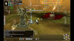flyff guild siege flyff guild siege yetti 14 05 2016 gloomy
