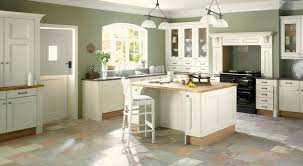 beautiful kitchen paint colors with white cabinets wellbx wellbx