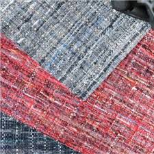 Charleston Rugs Rugs Contemporary Rugs And Modern Rugs In Stock Now