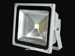 12 Volt Dc Led Light Fixtures Led Light Outdoor Fixtures Inspiration Gallery From Commercial