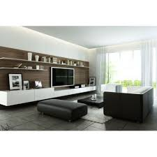 modern contemporary tv units furniture modern tv stands for