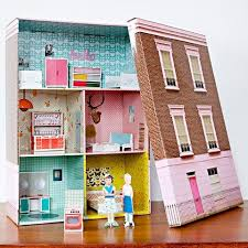 How To Decorate A Shoebox 554 Best Paper Dolls Images On Pinterest Dolls Paper Dolls And