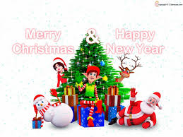 merry christmas wishes with quotes and sayings hd wallpapers for