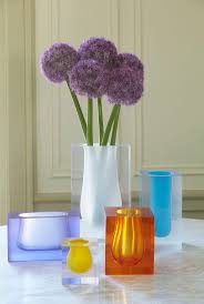 205 best brights images on pinterest jonathan adler cocktail