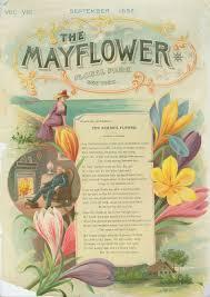 19th Century Nurseries And Seed Companies Encourage English Garden