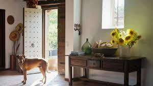 arredo ingresso design come arredare l ingresso idee e consigli dalani e ora westwing