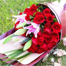 send roses online best 25 send flowers online ideas on flowers