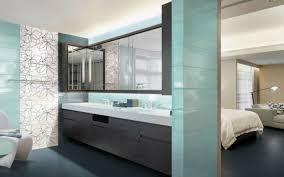 badgestaltung fliesen ideen moderne badezimmer fliesen 25 ideen für badgestaltung