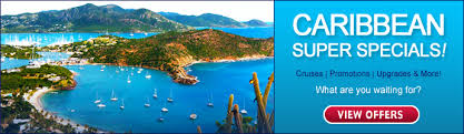 caribbean vacations travel experts