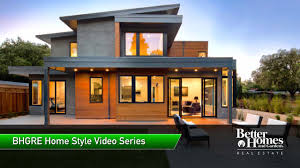 contemporary homes design style u0026 houses for sale