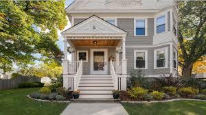 what is home design nahfa hauss home design best home design ideas stylesyllabus us