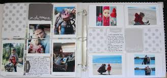 Project Life Wedding Album A Crafty Life 40 Weeks Down 12 To Go U2013 Pinwheels And Stories