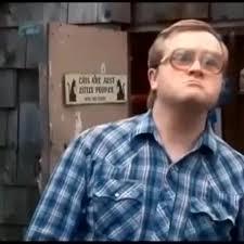Bubbles Trailer Park Boys Meme - bubbles trailer park boys blank template imgflip