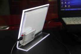 led picture frame light templaterhbestfreetemplaesinfo led led light picture frame picture