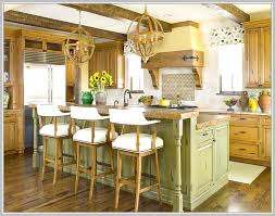 Counter Height Kitchen Island - counter height or bar height kitchen seating u2013 decoraci on interior