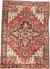 kishi u0027s rugs and antiques atlanta oriental rugs persian rugs
